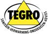 Tegro PV