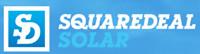 Square Deal Solar