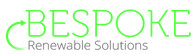 Bespoke Renewable Solutions Ltd