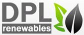 DPL Renewables