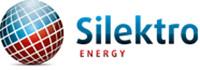 Silektro Energy
