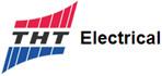 THT Elektrotechniek