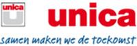 Unica Groep BV