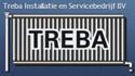 Treba Installatie en Servicebedrijf BV