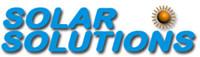 Solar Solutions Ltd