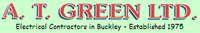 A.T. Green Ltd
