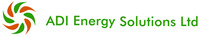 ADI Renewable Energy Solutions Ltd.