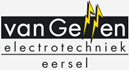 Van Geffen Electrotechniek BV