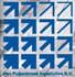 Van Puijenbroek Installaties BV