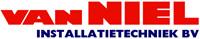 Van Niel Installatietechniek BV