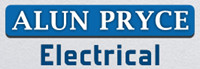 Alun Pryce Electrical