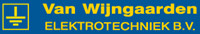 Van Wijngaarden Elektrotechniek BV