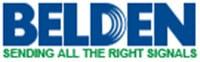 Belden Inc.
