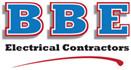 Billy Black Electrical Ltd