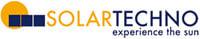 Solartechno Europe BV (formerly Solo Advies Ghirardello)