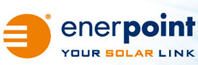 Enerpoint S.p.A.