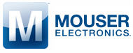 Mouser Electronics Inc.