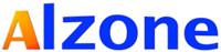 Alzone Solar Panel Racking & Mounting Systems