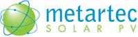 Metartec Cyprus Ltd