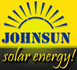 Johnsun Heaters Ltd