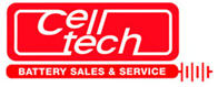 Celltech Battery Sales & Service Ltd