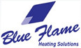 Blue Flame (Cornwall) Limited