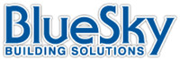 BlueSky Building Solutions