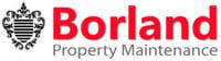 Borland Property Maintenance