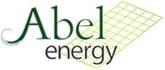 Abel Energy Ltd