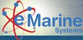 e Marine Systems Inc.