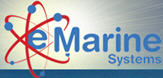 e Marine Systems Inc.