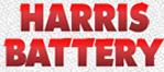 Harris Battery Company