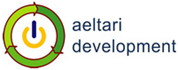 Aeltari Development Ltd