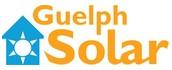 Guelph Solar Mechanical, Inc (formerly Estill Energy Inc.)