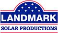 Landmark Solar Productions Inc.