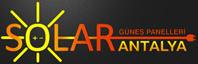 Solar Antalya