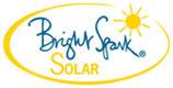 Bright Spark Solar