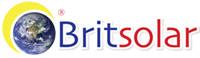 Britsolar Limited T/A British Solar Power
