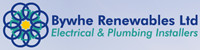 Bywhe Renewables Limited