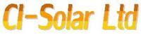 CI-Solar Ltd