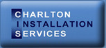 Charlton Installation Services Limited