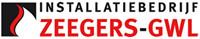 Zeegers-GWL Installatietechniek BV