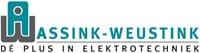 Assink-Weustink Elektro Raalte BV
