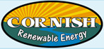 Cornish Renewable Energy