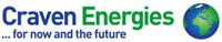 Craven Energies Ltd