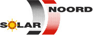 Solar Noord BV