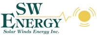 Solar Winds Energy Inc.