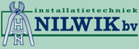 Installatiebedrijf Nilwik BV