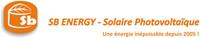 SB Energy Sarl
