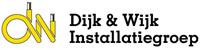 Dijk en Wijk Installatiegroep BV